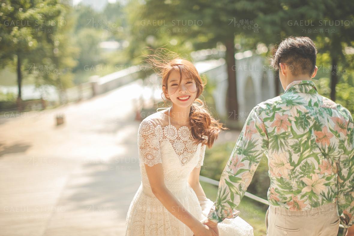 Korea pre wedding 022.jpg