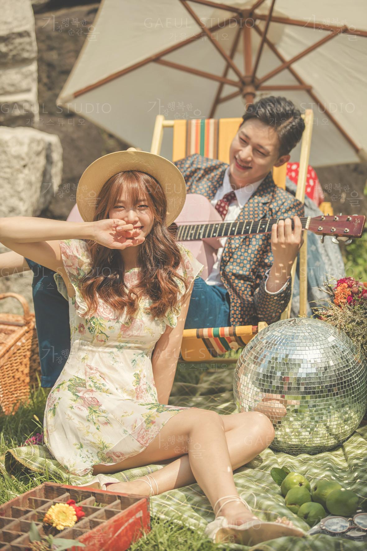Korea pre wedding 018.jpg
