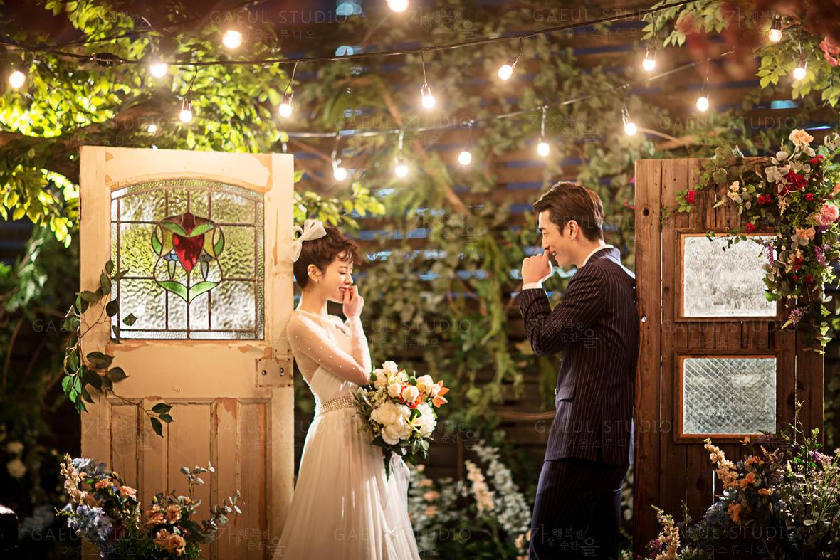 Korea pre wedding 008.jpg