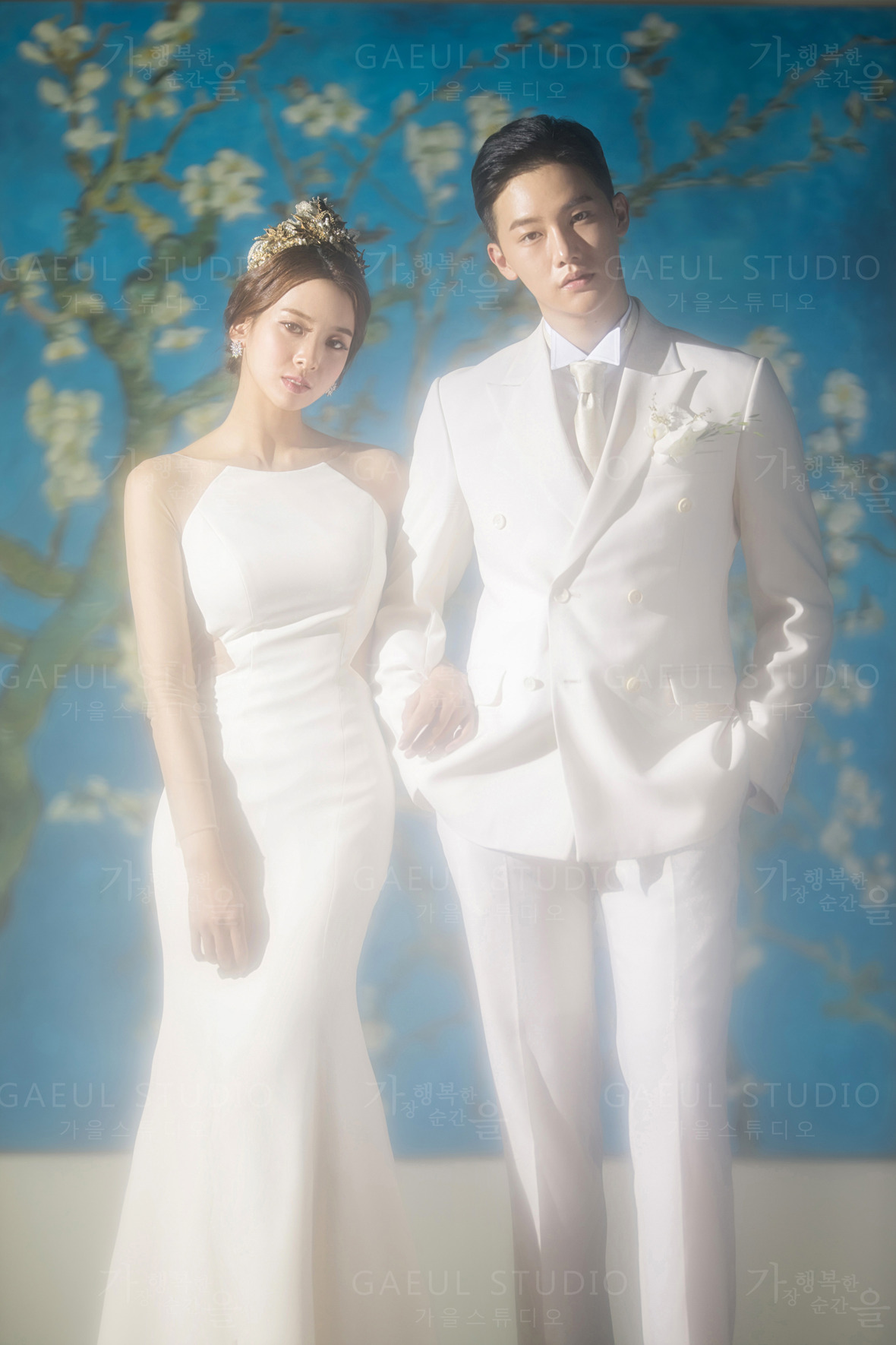 Korea pre wedding (122).jpg