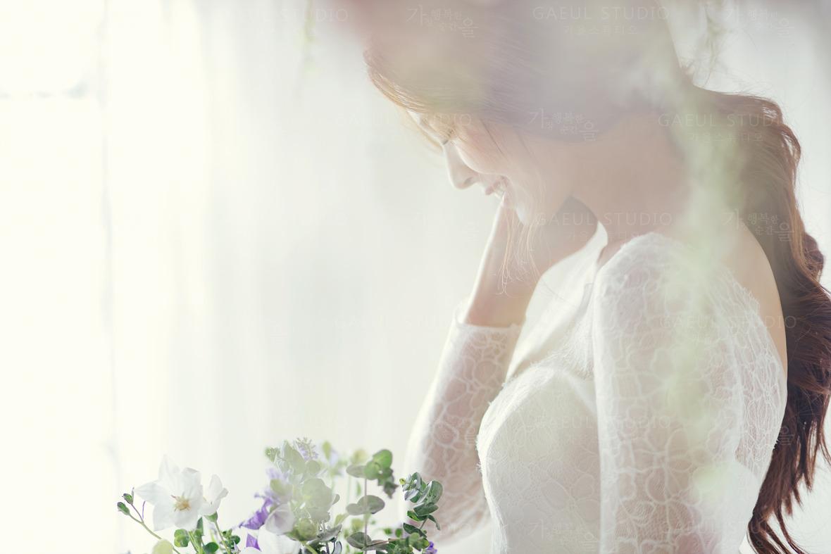 Korea pre wedding (90).jpg