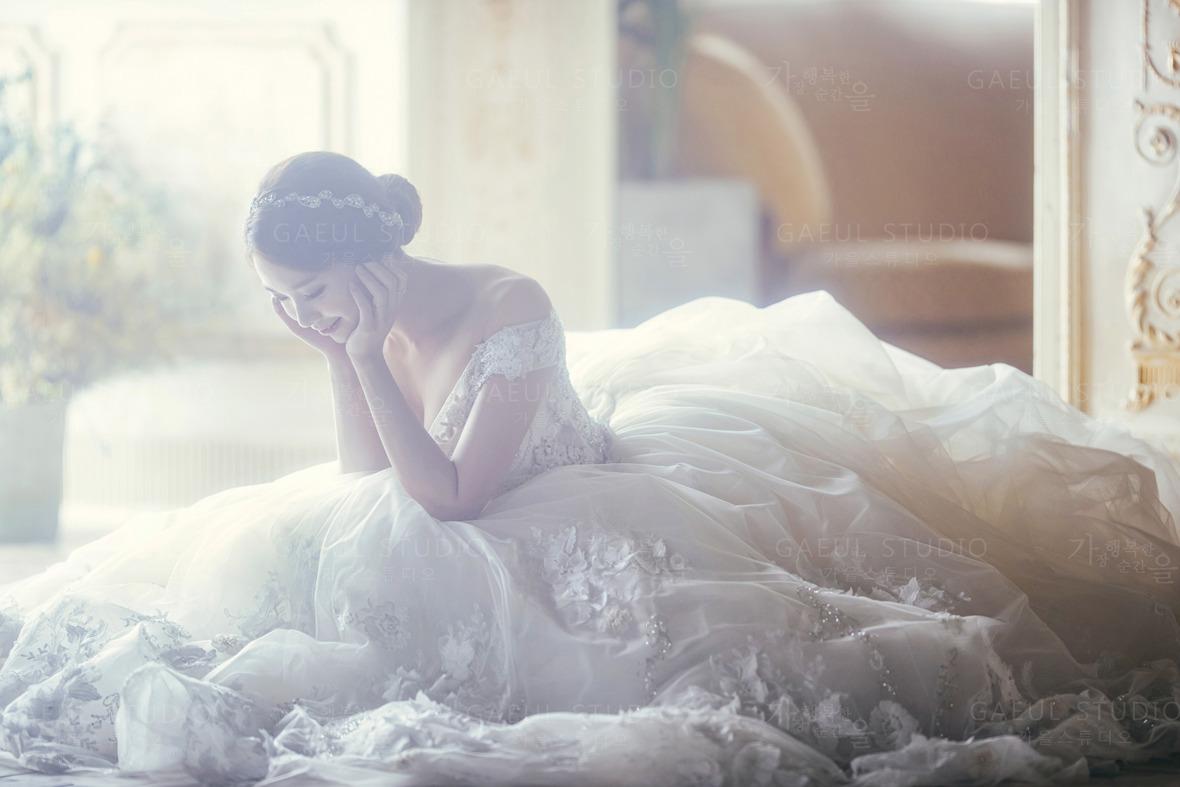 Korea pre wedding (131).jpg