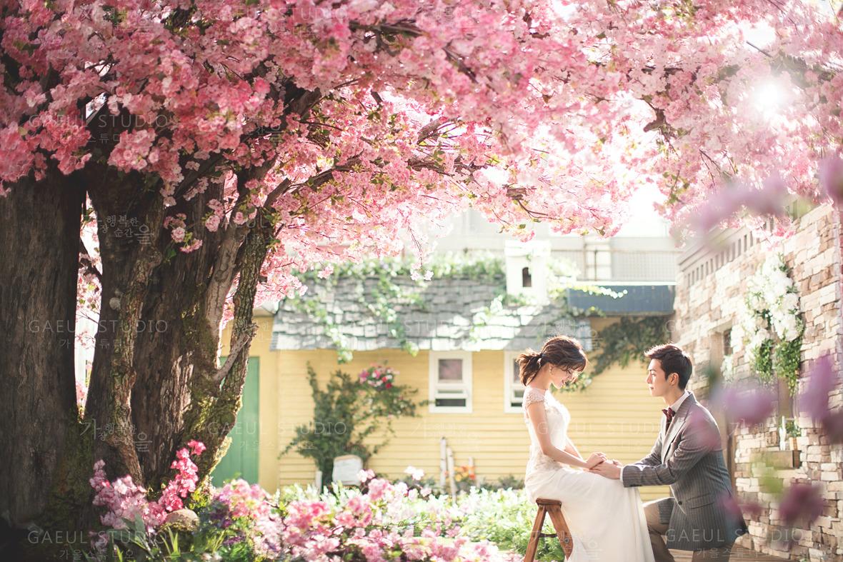 Korea pre wedding (171).jpg