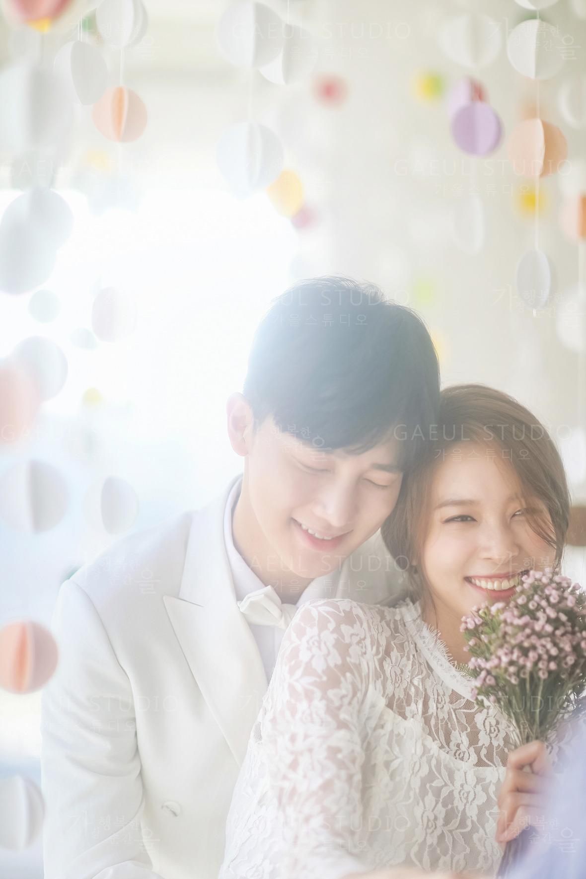 Korea pre wedding (126).jpg