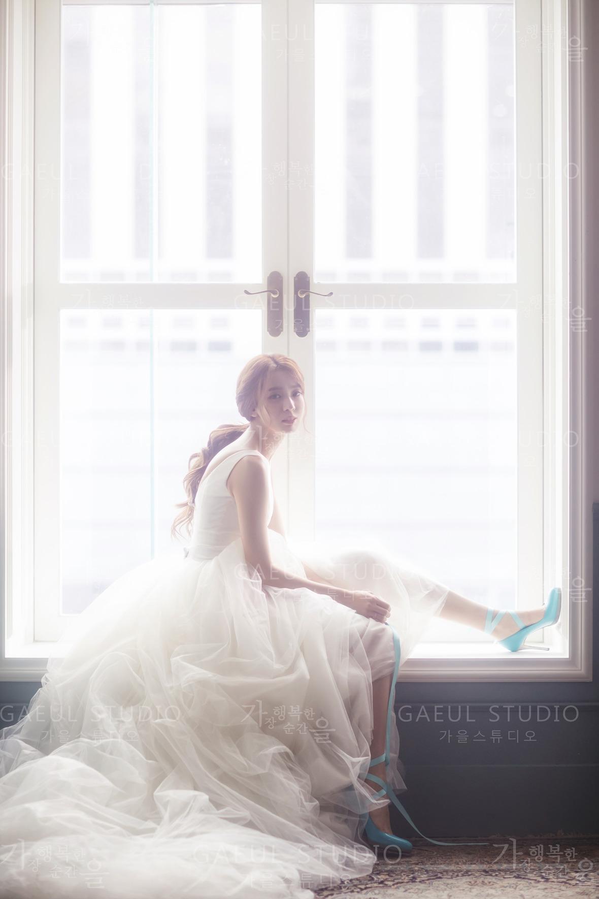 Korea pre wedding (168).jpg