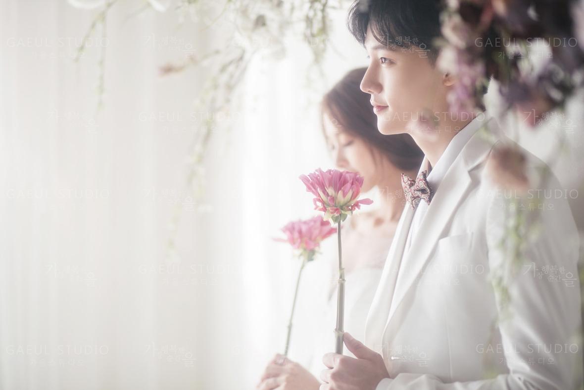 Korea pre wedding (169).jpg