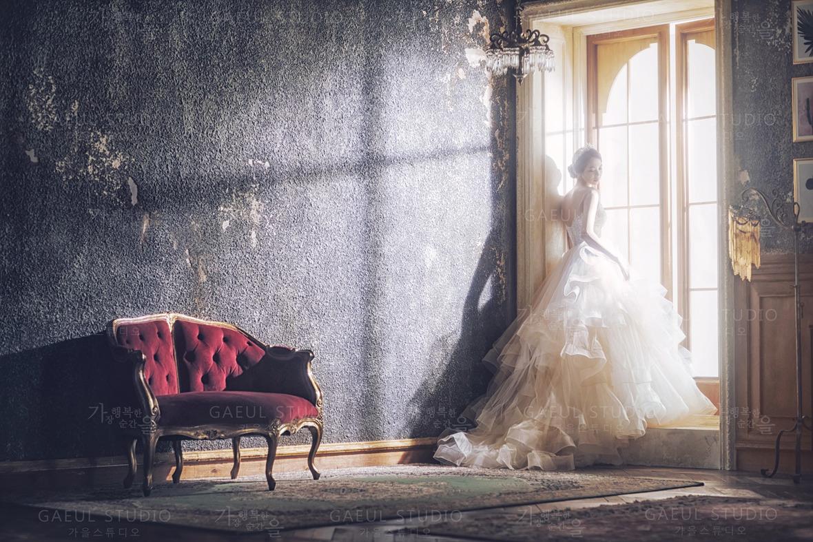 Korea pre wedding (134).jpg