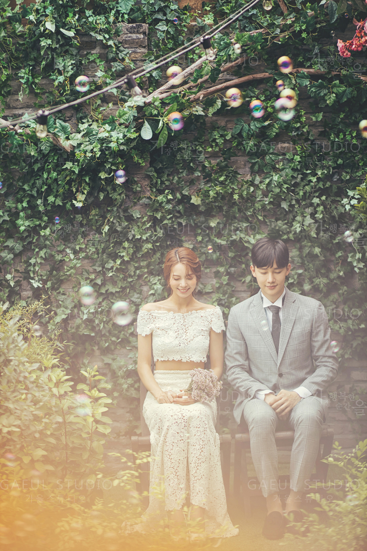Korea pre wedding (149).jpg