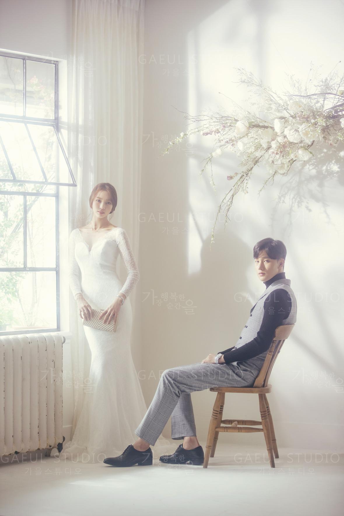 Korea pre wedding (89).jpg