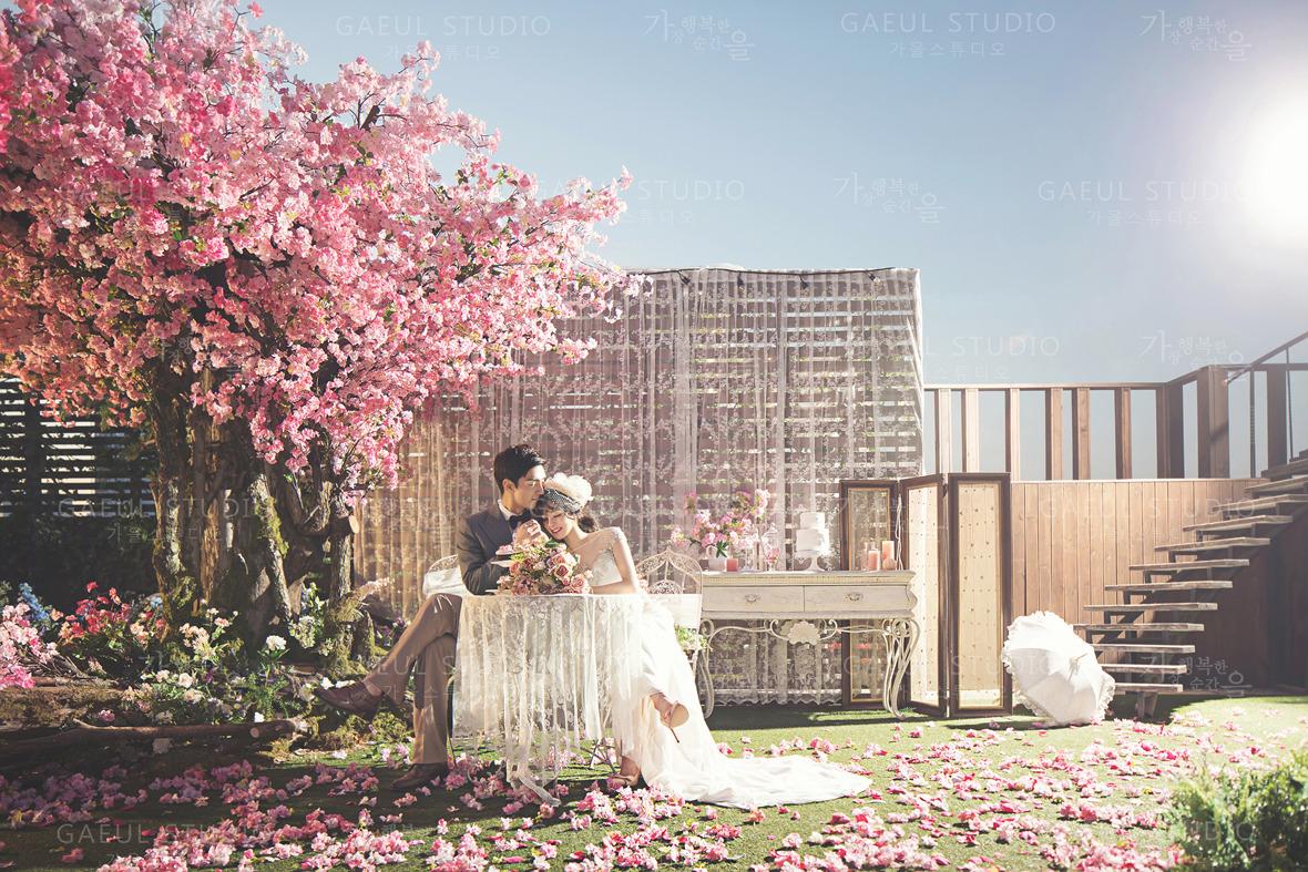 Korea pre wedding (170).jpg