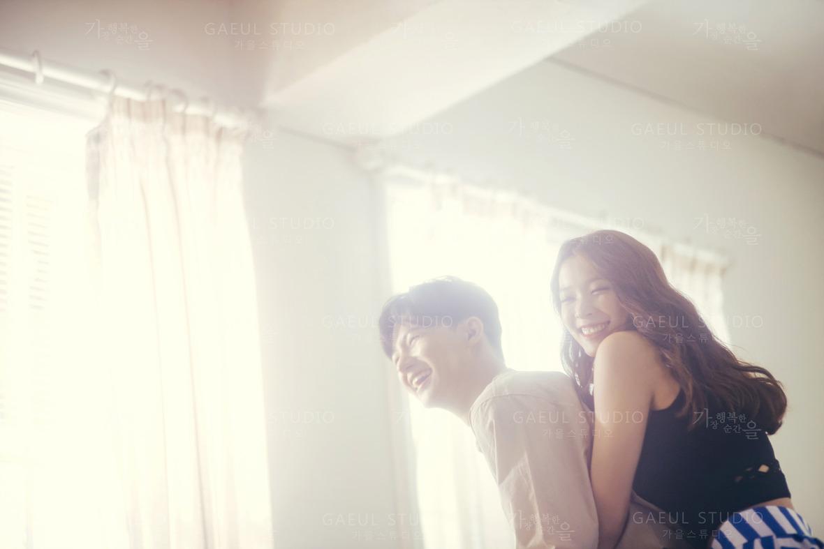 Korea pre wedding (167).jpg