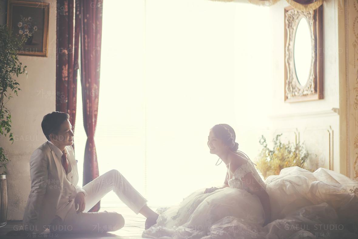 Korea pre wedding (132).jpg