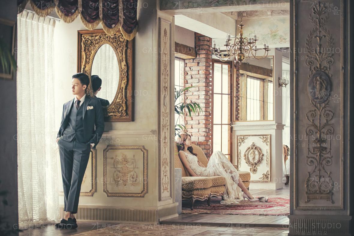 Korea pre wedding (144).jpg