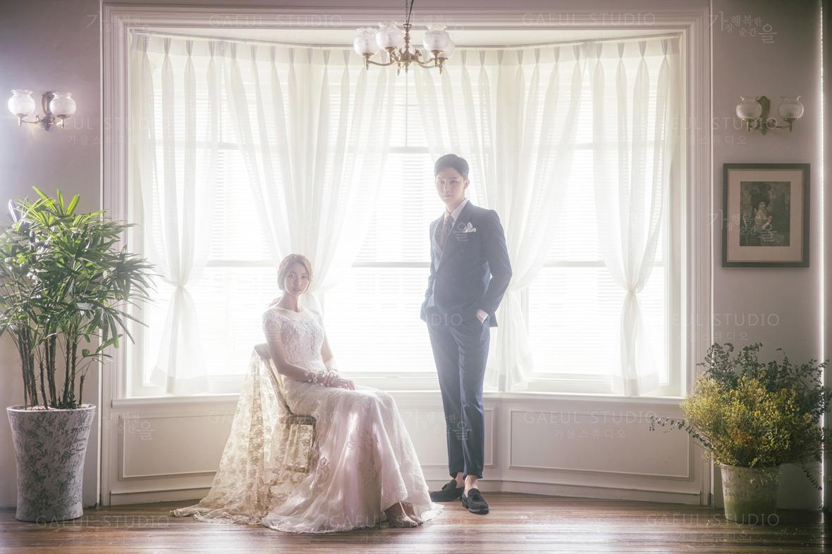 Korea pre wedding (152).jpg