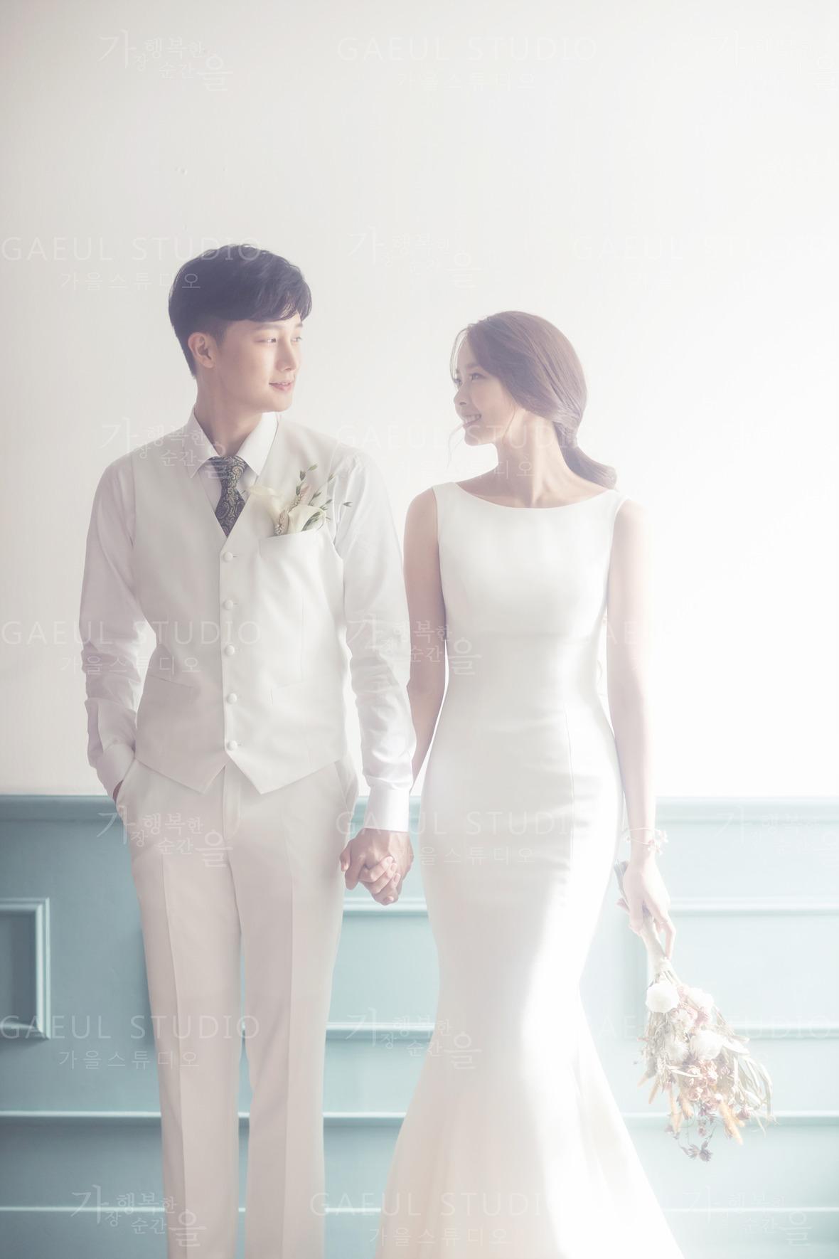 Korea pre wedding (128).jpg