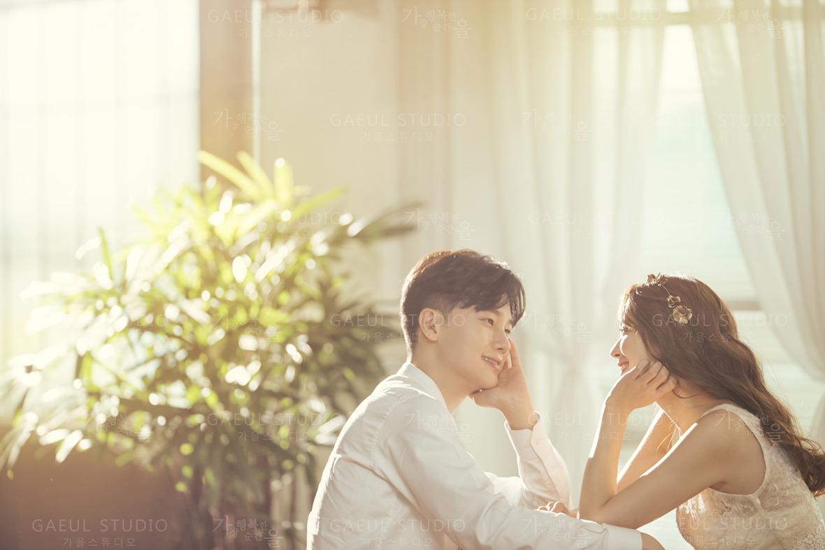 Korea pre wedding (161).jpg