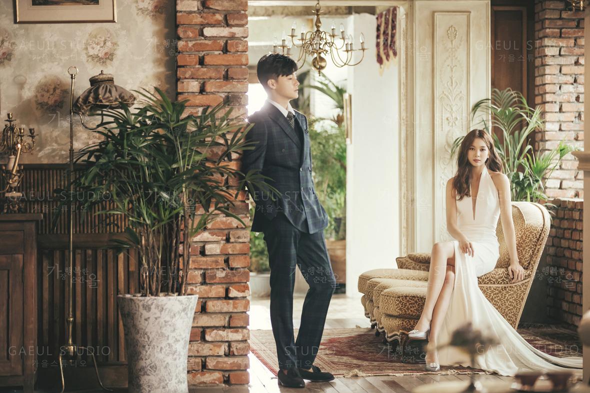 Korea pre wedding (163).jpg