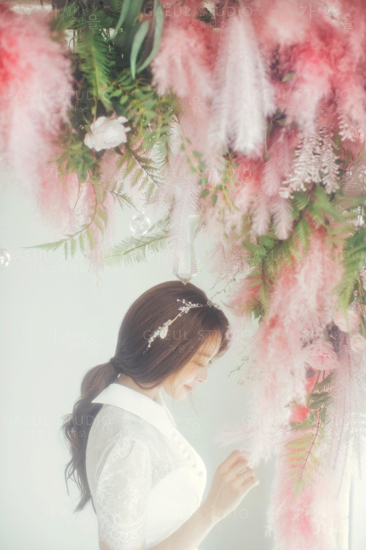 Korea pre wedding (116).jpg