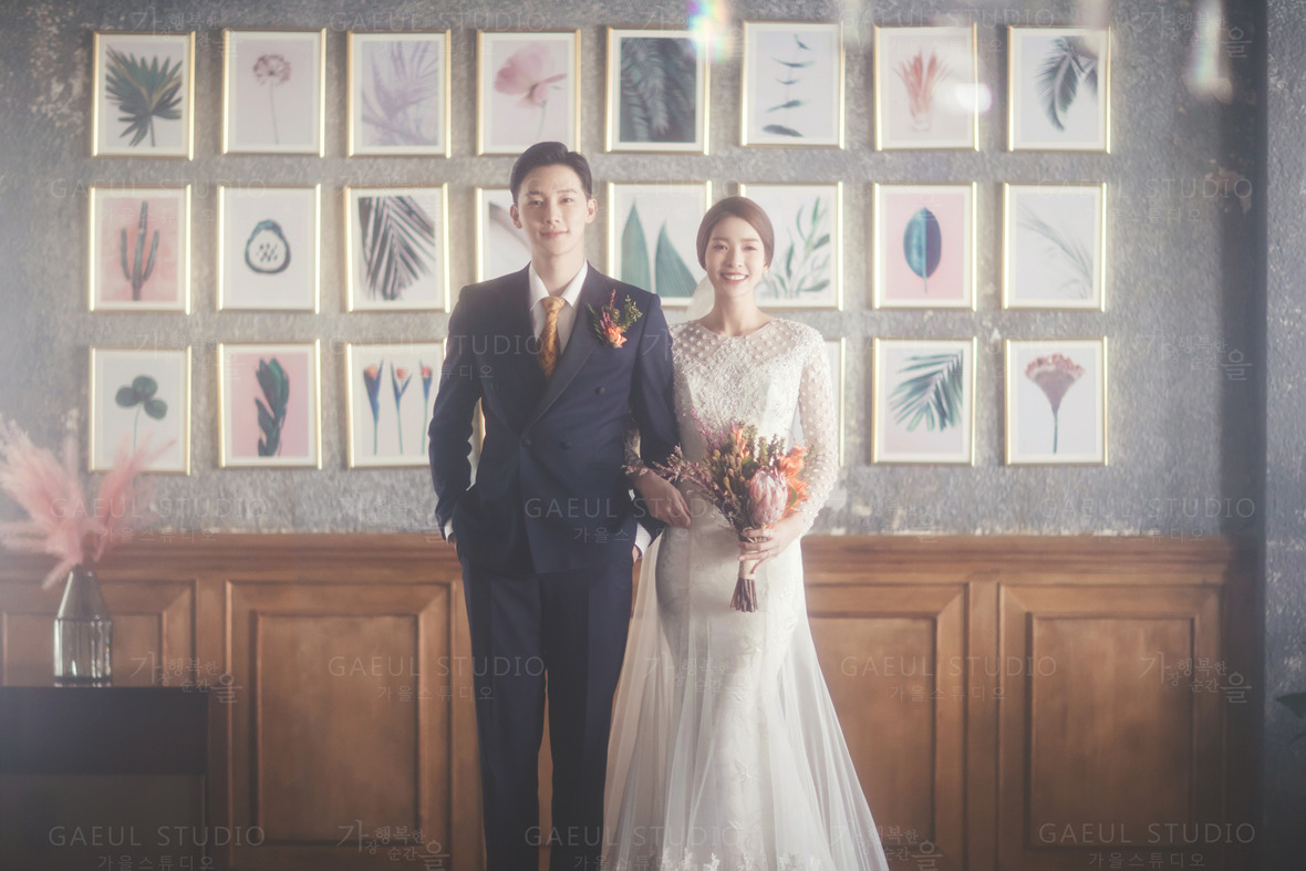 Korea pre wedding (133).jpg