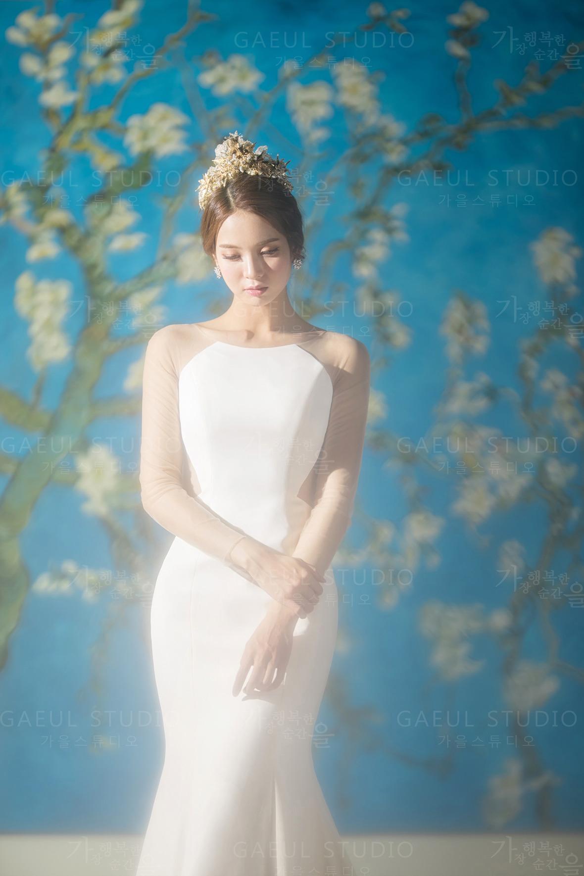 Korea pre wedding (121).jpg