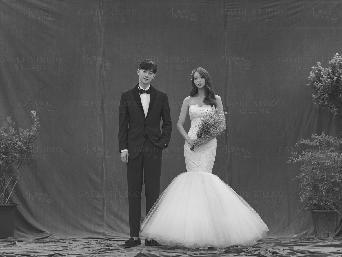 Korea pre wedding (139).jpg
