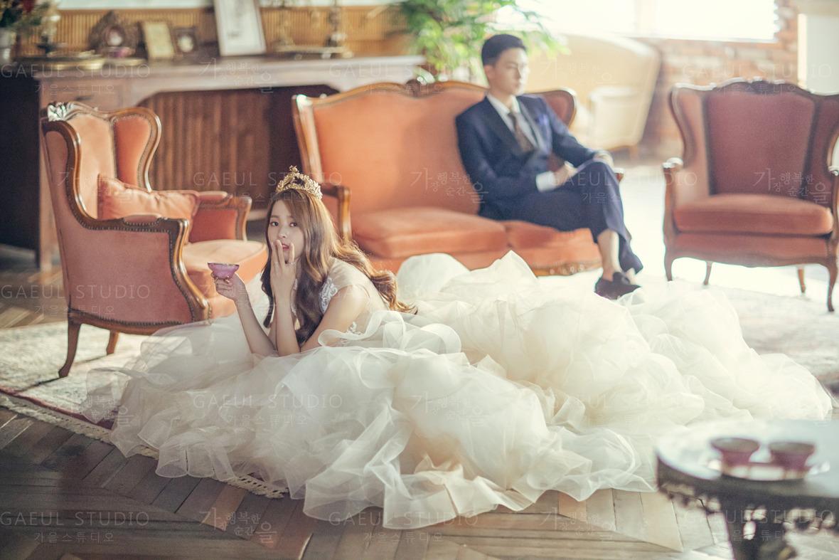 Korea pre wedding (130).jpg