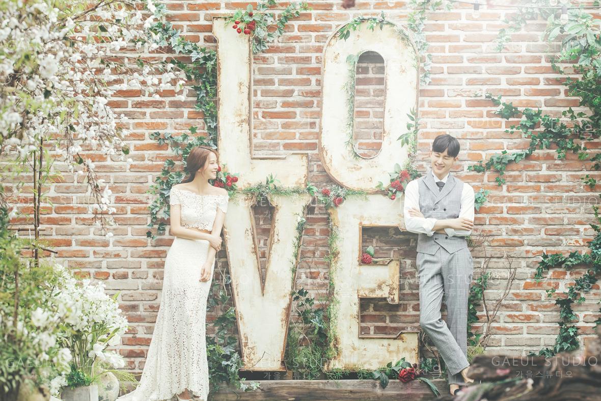Korea pre wedding (105).jpg