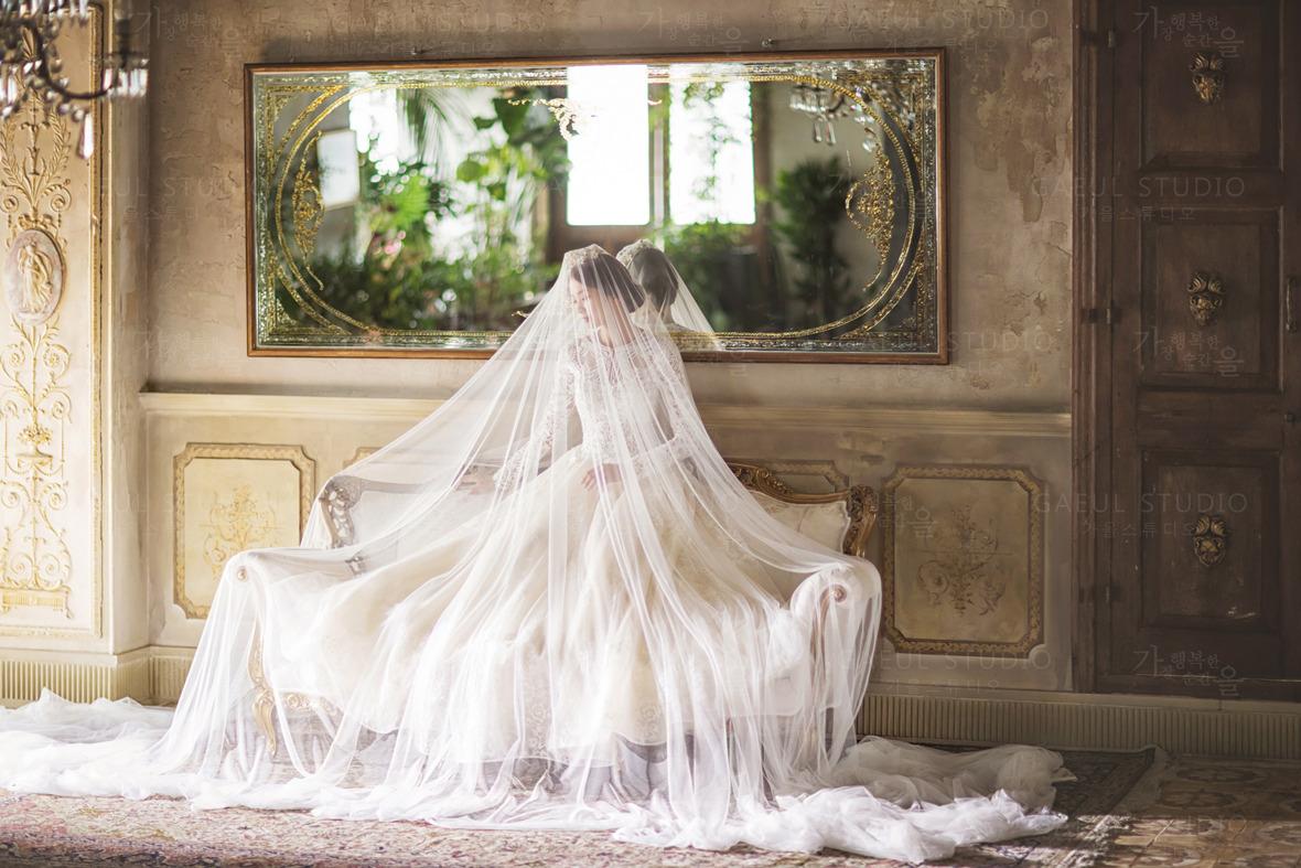 Korea pre wedding (143).jpg
