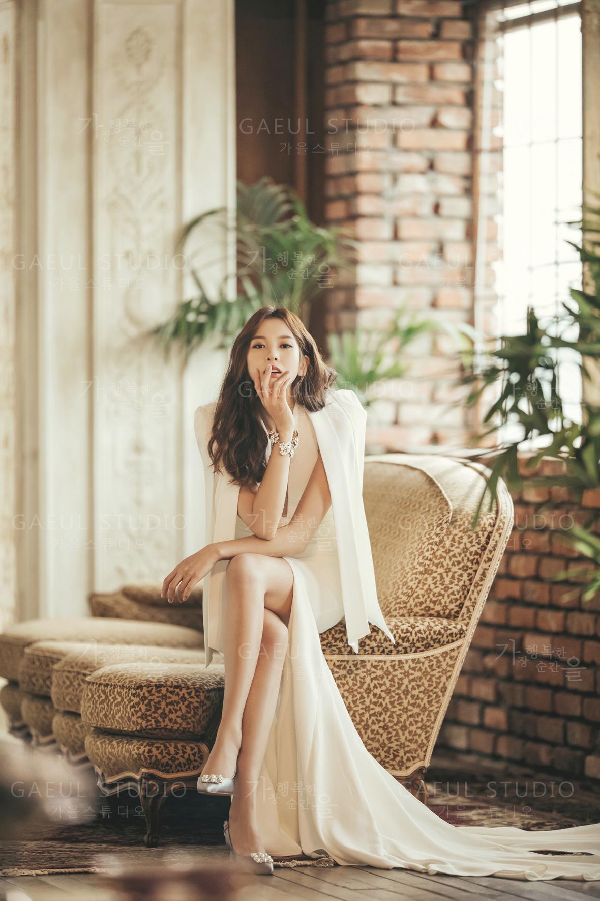 Korea pre wedding (162).jpg