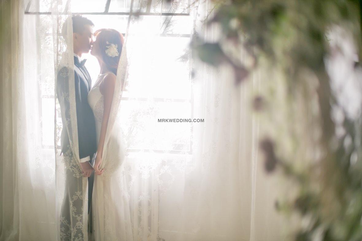 001 korea pre wedding (15).jpg