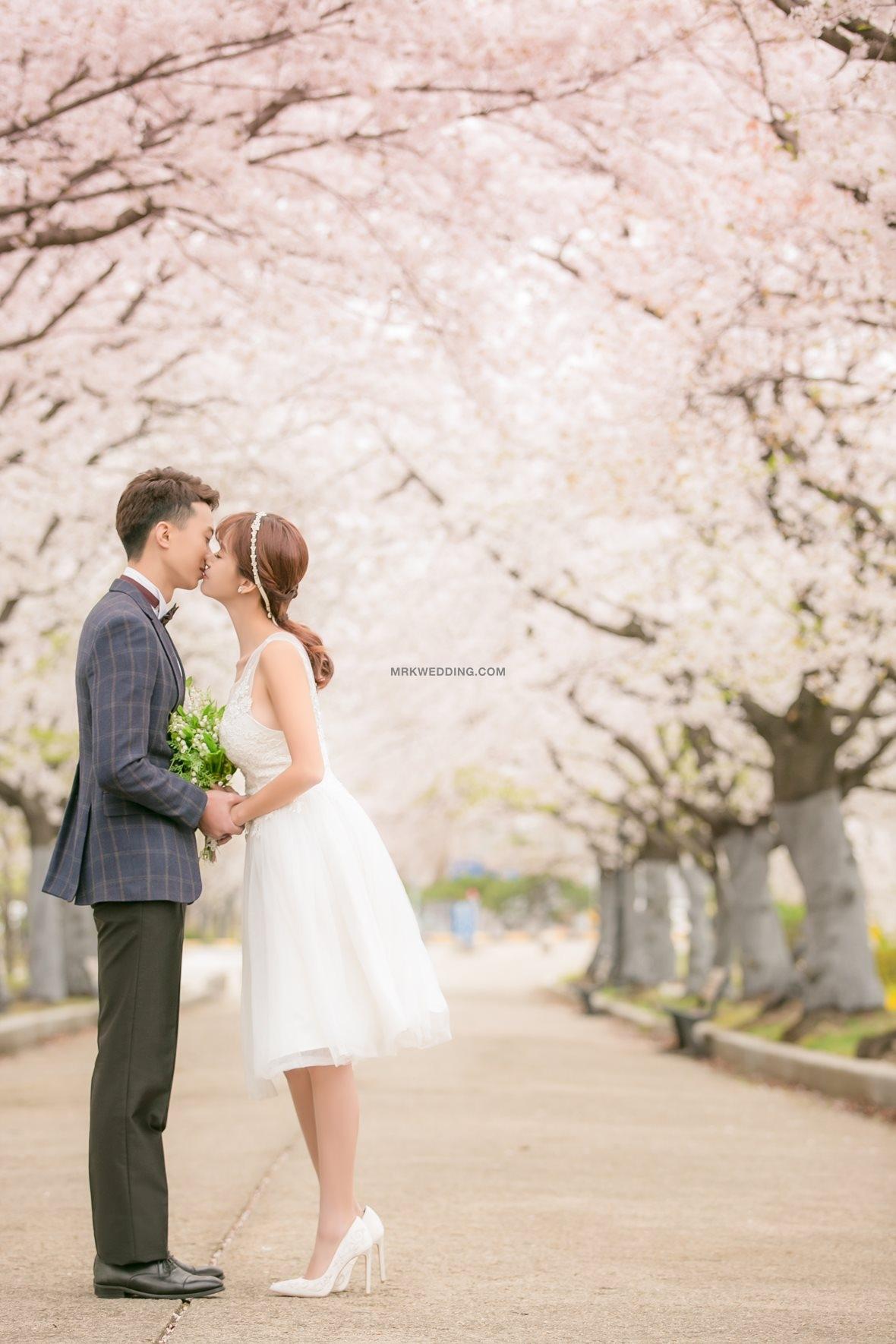 korea pre wedding (0).jpg