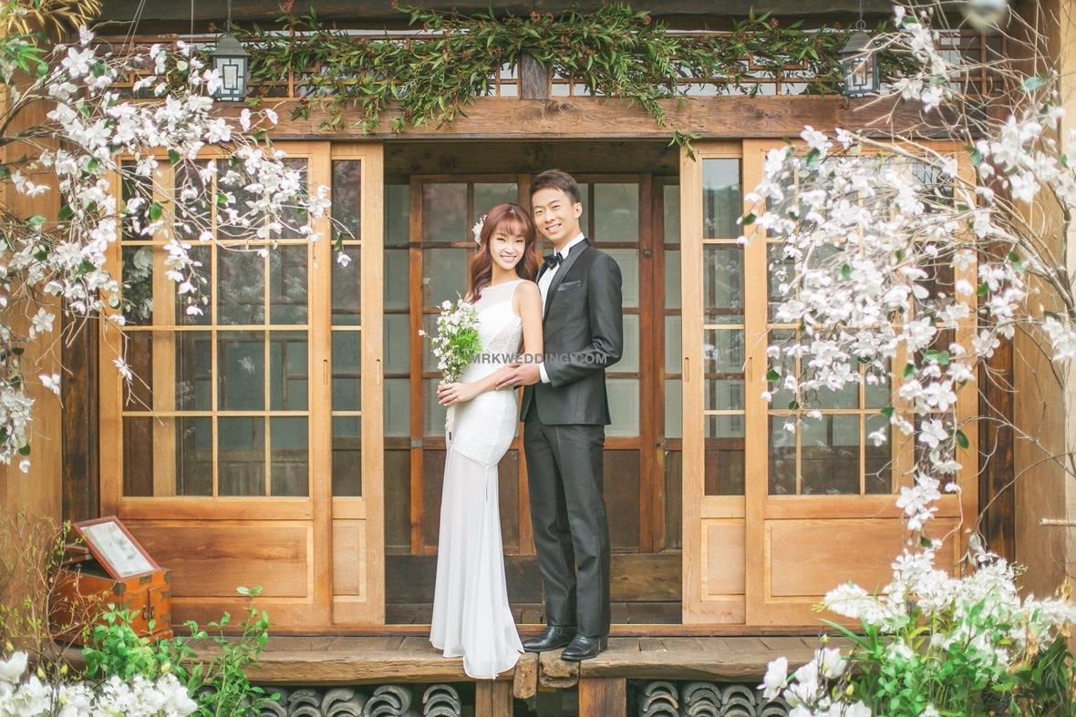 003 korea pre wedding (26).jpg