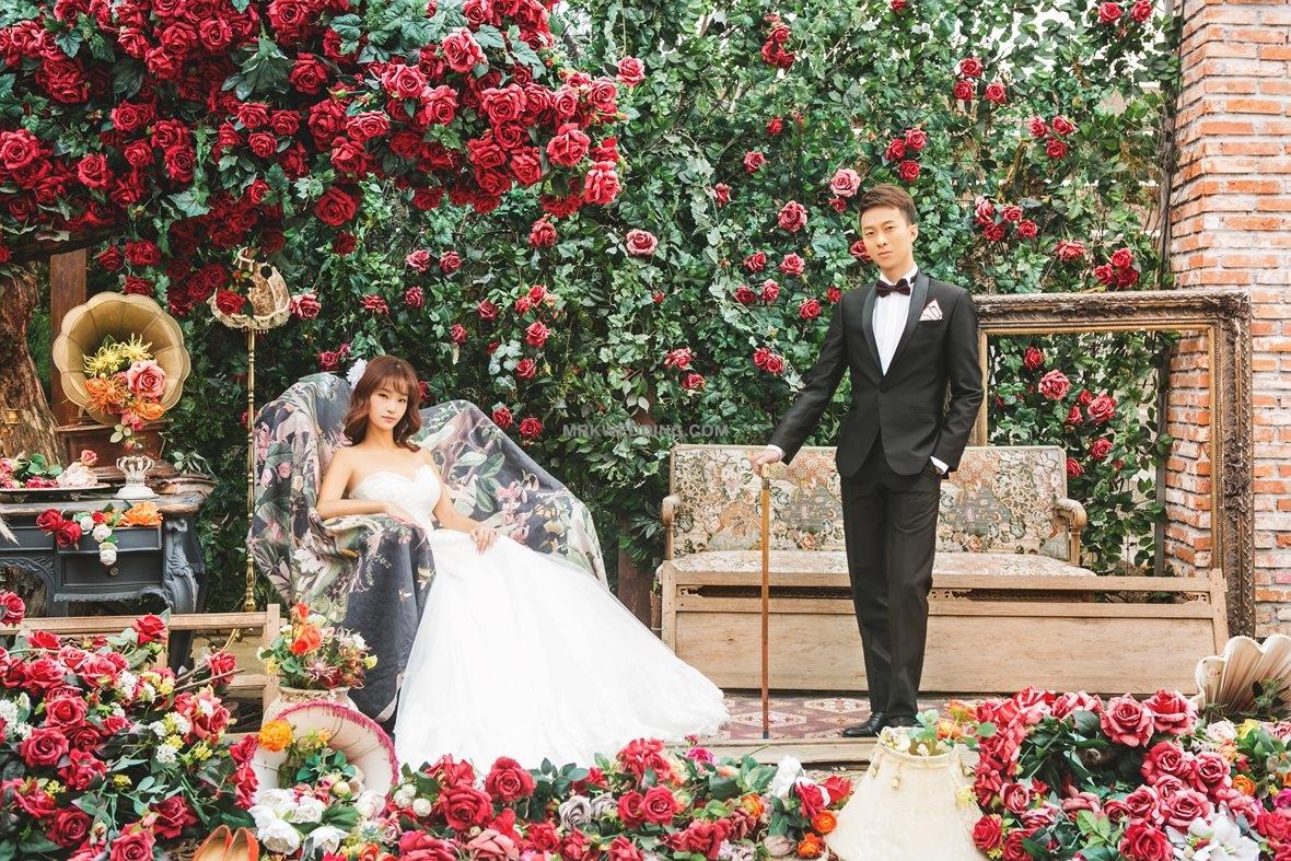 004 korea pre wedding (7).jpg