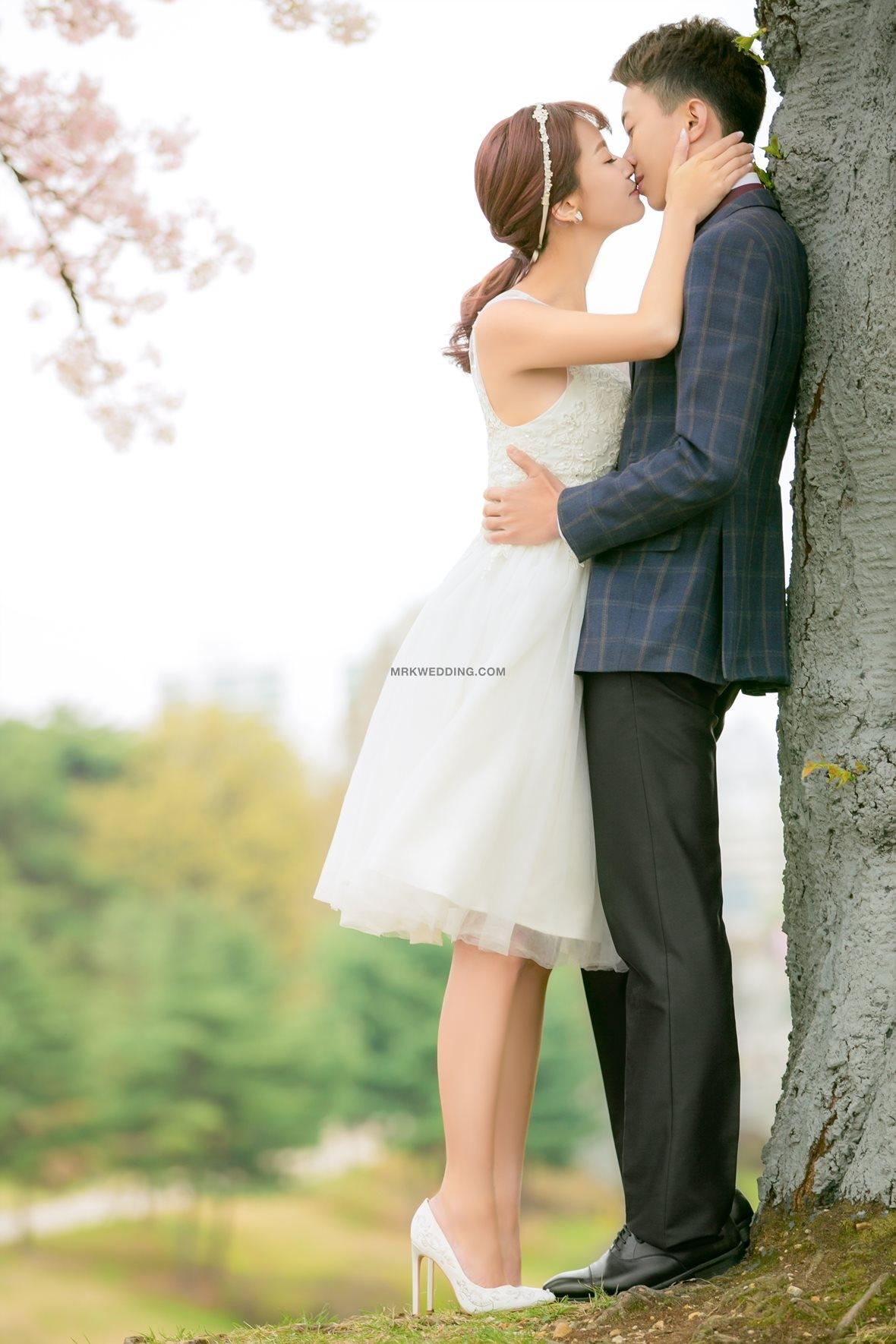 korea pre wedding (0)_4.jpg