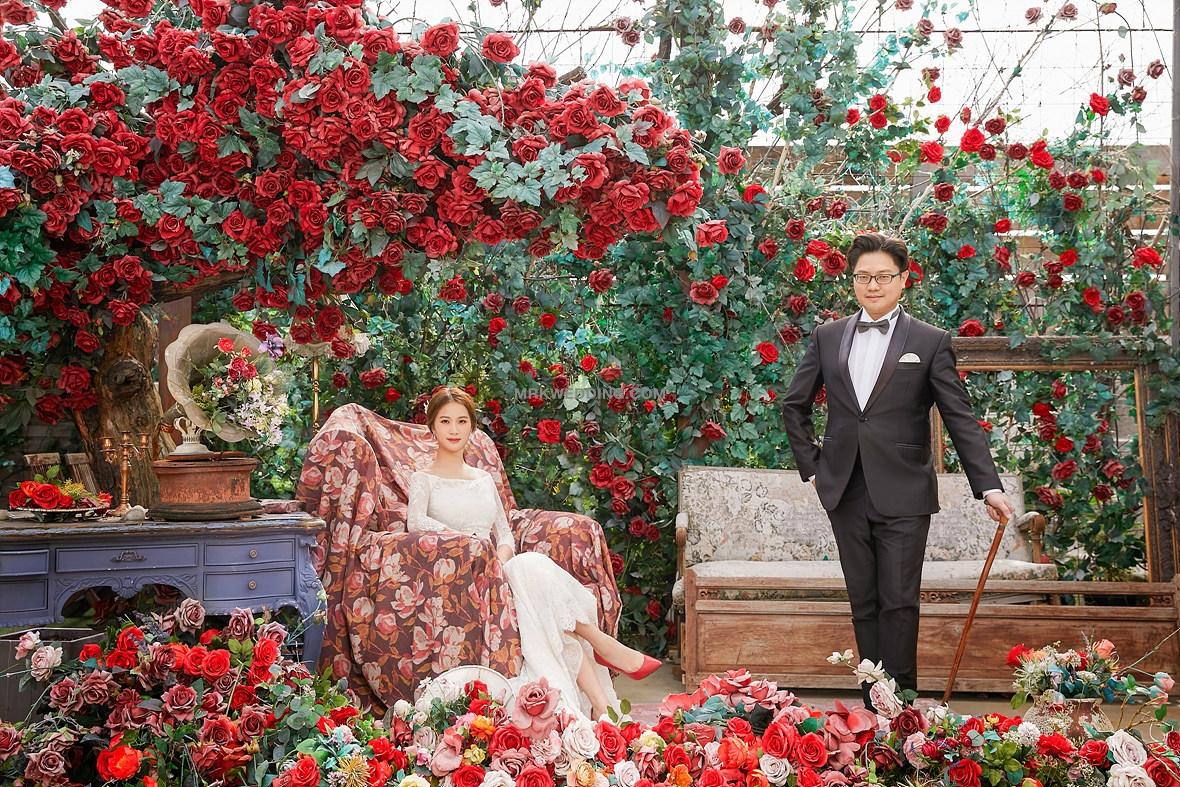 korea pre wedding (6).jpg