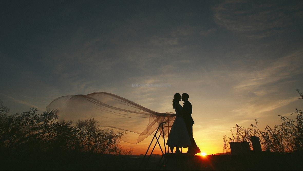 2 korea pre wedding (29).jpg