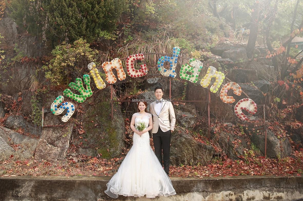 01korea pre wedding (22).jpg