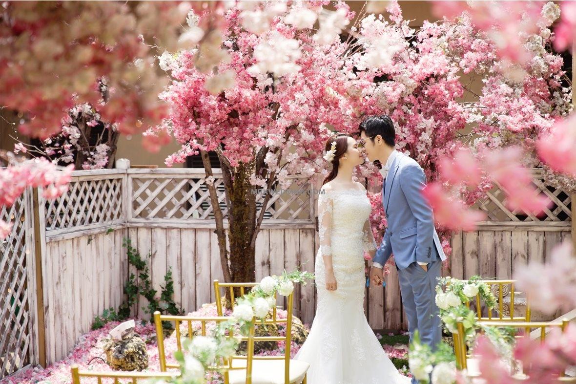 002 korea pre wedding (12).jpg