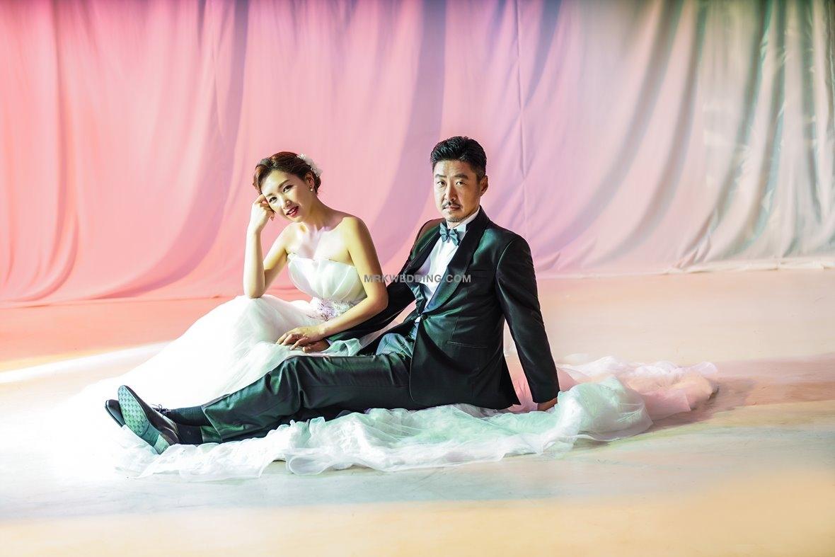 002 Korea pre wedding (20).jpg