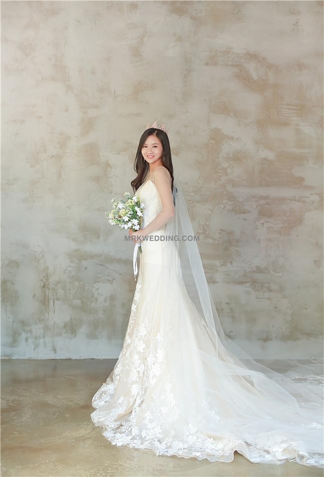 #koreaprewedding3.jpg