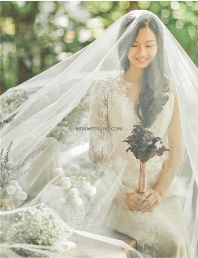 #koreaprewedding0.jpg