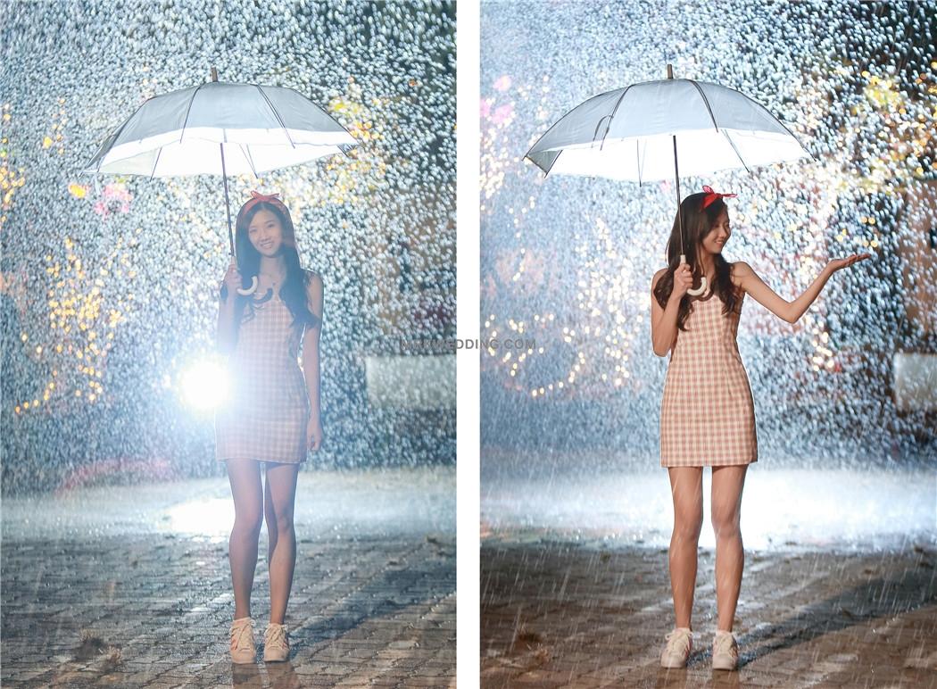 #koreaprewedding12 (3).jpg