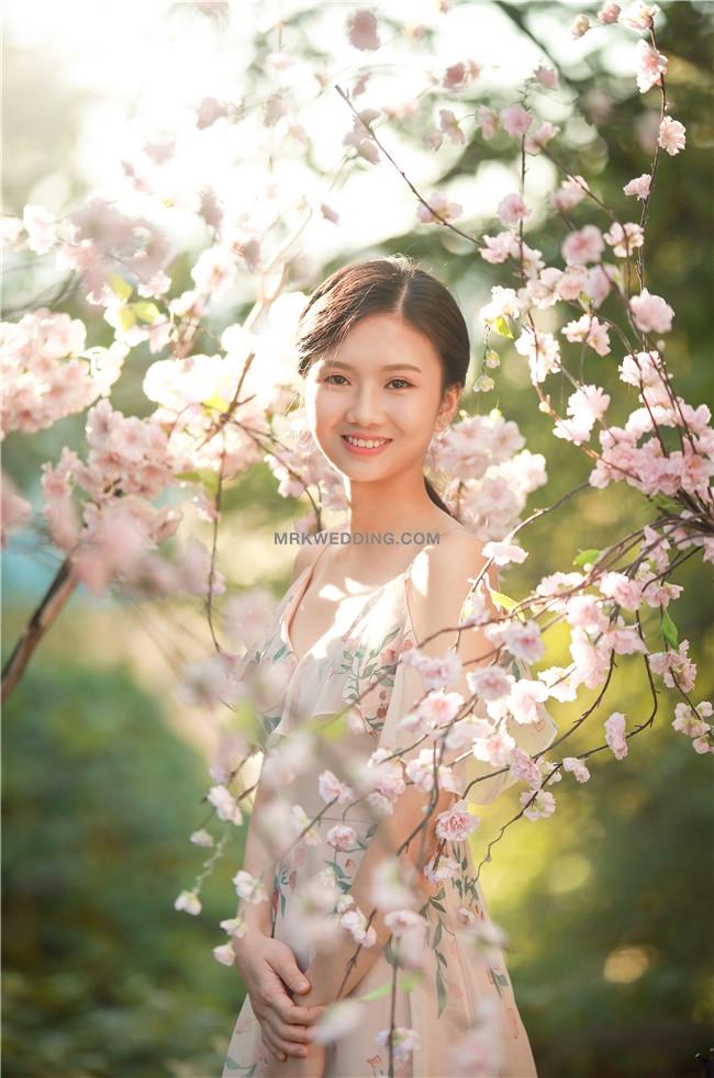 #koreaprewedding4.jpg