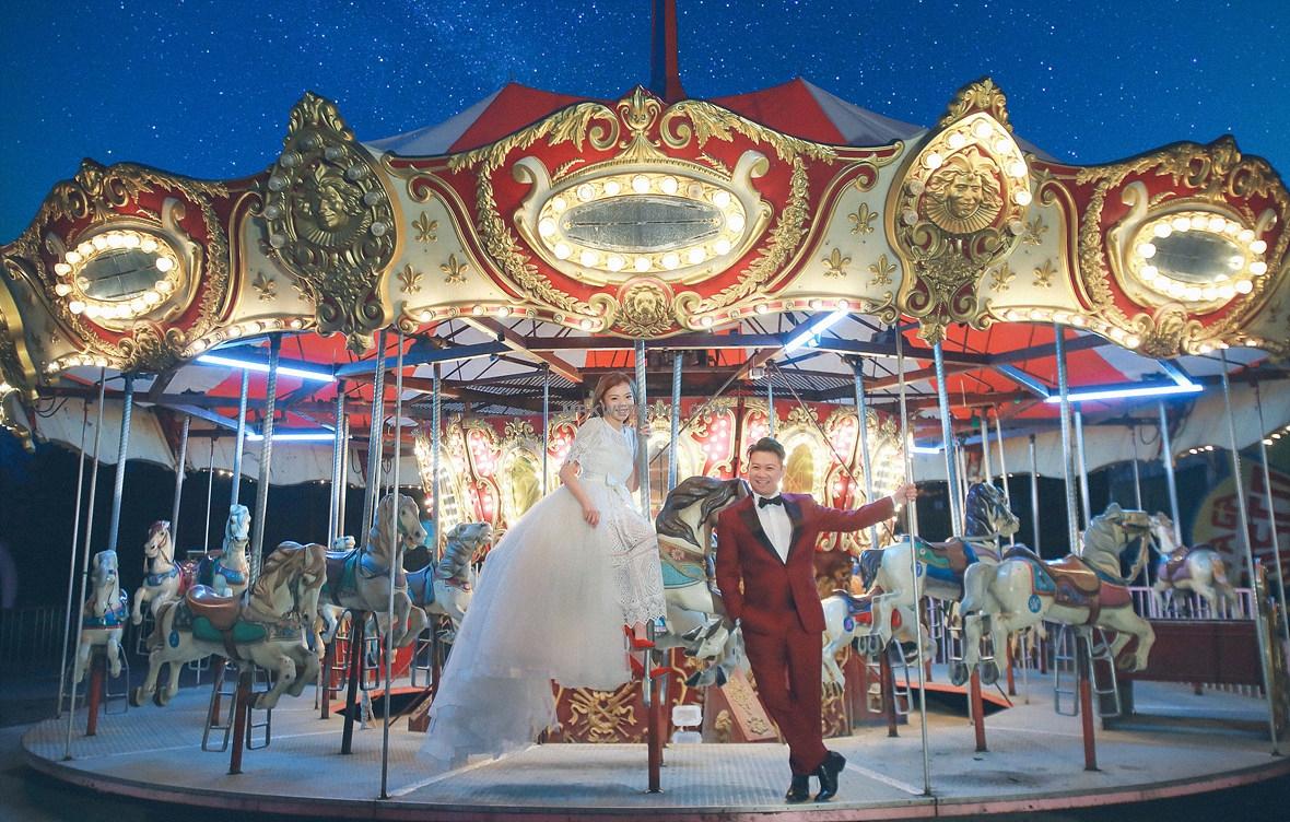 09korea pre wedding (30).jpg
