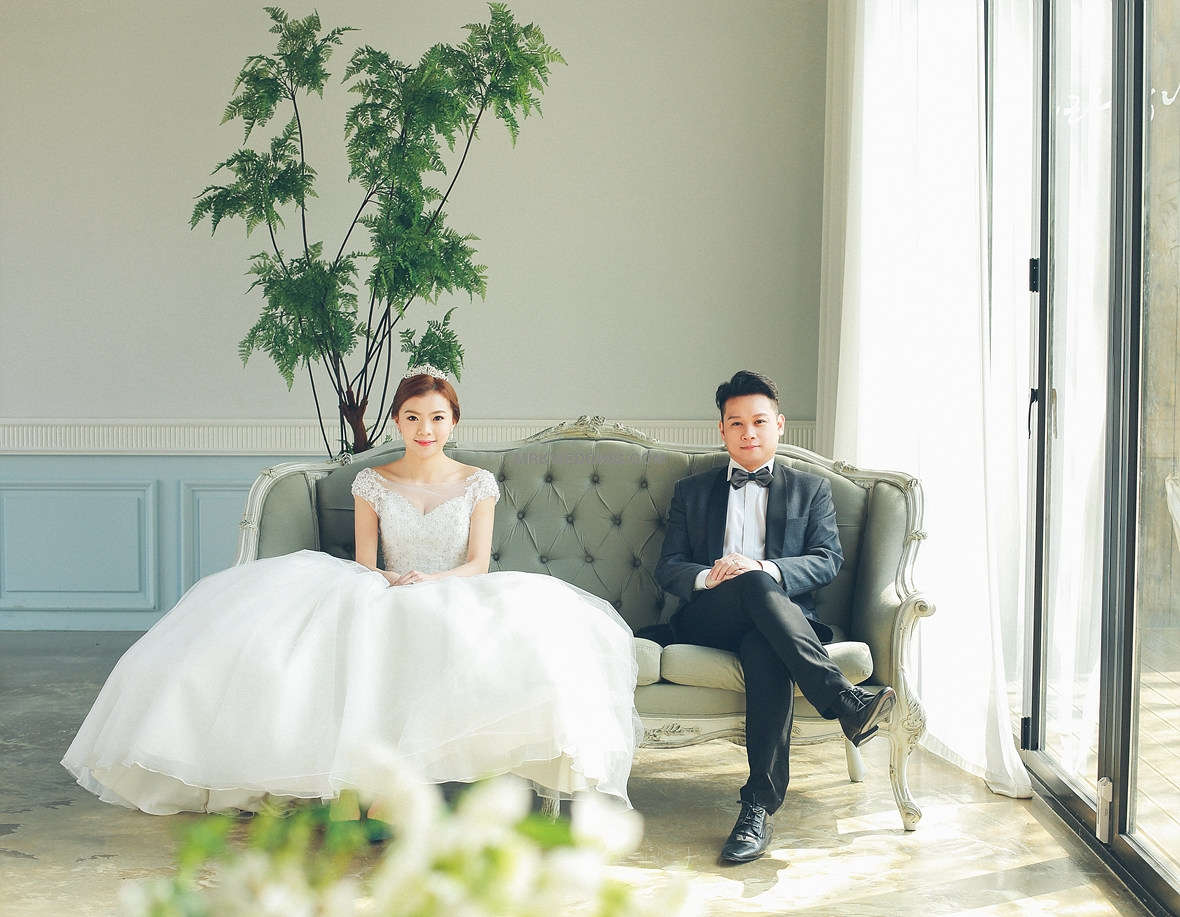 03korea pre wedding (8).jpg