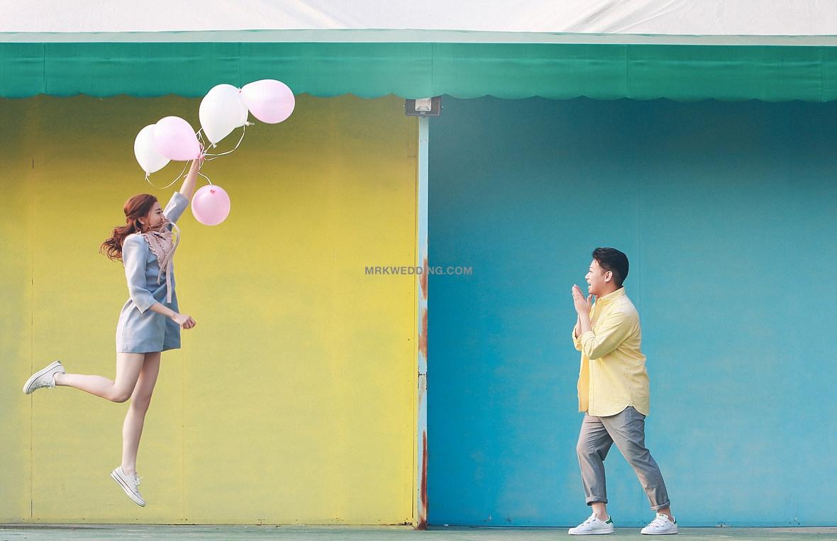 14korea pre wedding (26).jpg