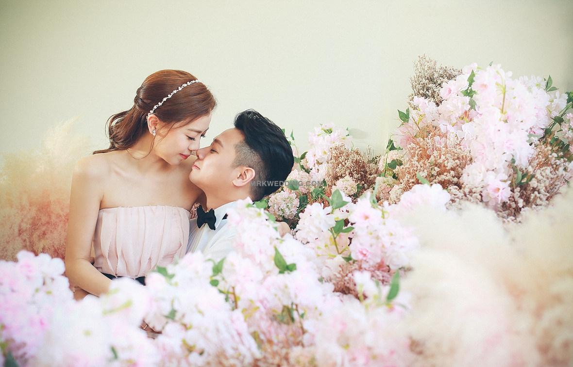 01korea pre wedding (2).jpg