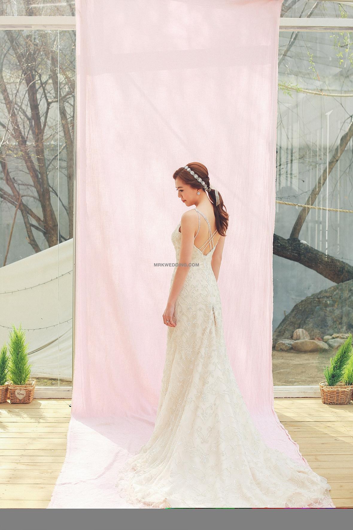 05korea pre wedding (14).jpg
