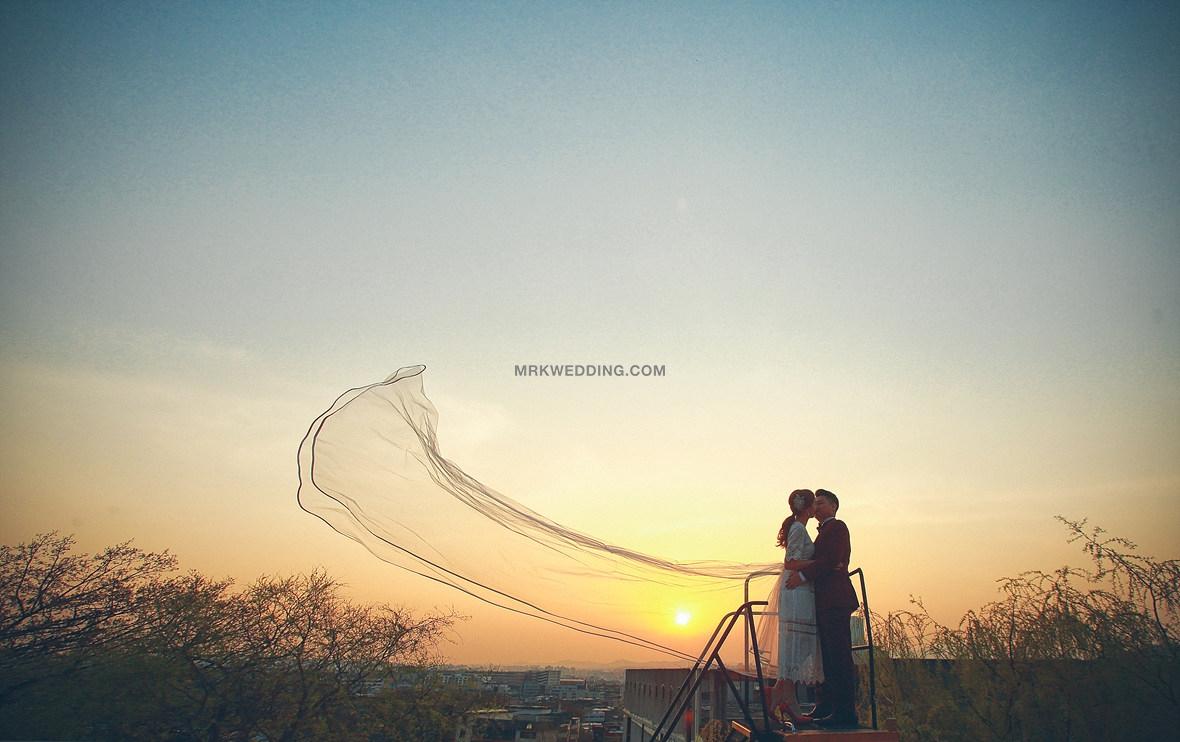 010korea pre wedding (28).jpg