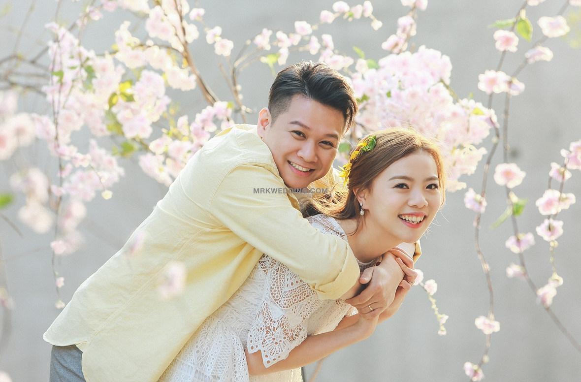 12korea pre wedding (23).jpg